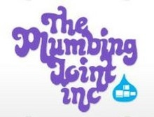 The Plumbing Joint Inc.