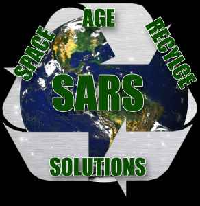 Space Age Recycle Solutions (sars Recycling)