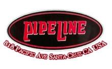 Pipe Line logo