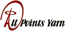 All Points Yarn logo