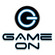Game On Ladera logo