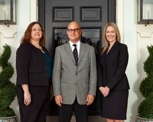 Most People Will Never Be Great At Lawyer Directory California. Read Why