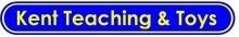 Kent Teaching & Toys logo