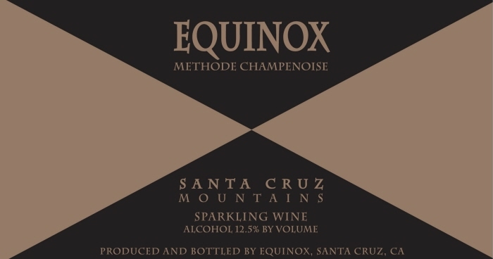 Equinox Champagne Cellars