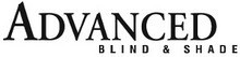 Advanced Blind & Shade logo