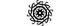 (aaa) Denise G. Jackson, Lutcf Insurance Planning logo
