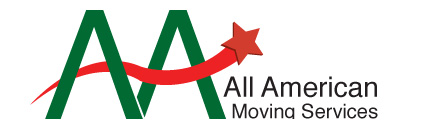 All American Denver Moving Company