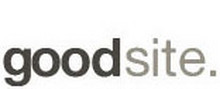 GoodSite Web Solutions logo