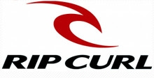 Rip Curl Surf Outlet logo