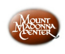 Mount Madonna Institute logo