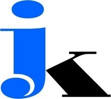 Kuumbwa Jazz Center logo