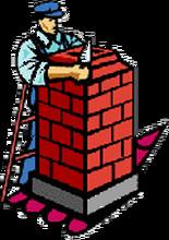 Chimney Sweep Seattle logo