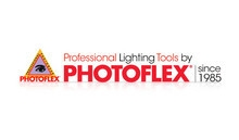 Photoflex Incorporated logo