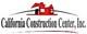Calabasas Construction Center Remodeling Home Improvement logo