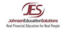 Johnson Education Solutions logo