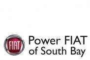 AutoNation FIAT South Bay logo