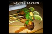 Laurel Tavern