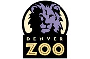 Denver Zoo logo