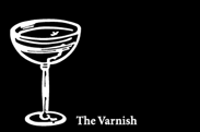 The Varnish