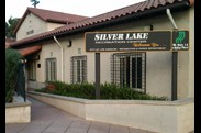 Silver Lake Recreation Center