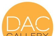 Downtown Art Center Gallery logo