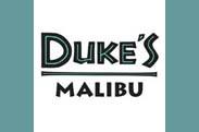 Dukes Malibu logo