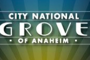 Grove Of Anaheim logo