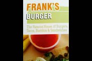 Franks Burgers
