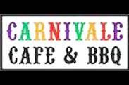 Carnivale Cafe logo