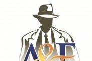 A & E Detective Group Inc logo