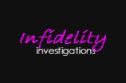 Av Investigations 1 (877)a-sly-fox logo
