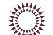 Angara Inc. logo