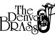 Denver Brass logo