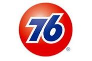 76 Station (kwik Iii) logo