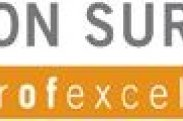 Bunion Surgery Center of Excellence logo