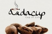 Bruce Collard logo