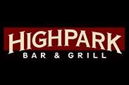 High Park Bar & Grill
