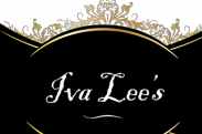 Iva Lee's Restaurant & Lounge logo