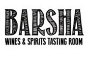 Barsha Wines and Spirits logo
