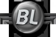 Book Limo logo