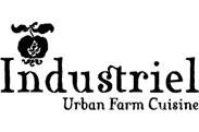 Industriel logo