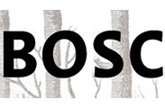Bosc on Vine logo