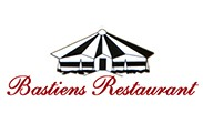 BASTIEN'S STEAK HOUSE logo