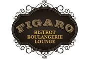 Figaro Cafe
