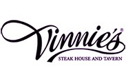 Vinnies Steakhouse
