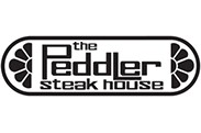 The Peddler Steak House