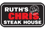 Ruth's Chris Steak House North Raleigh