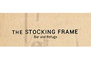 The Stocking Frame