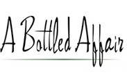 A Bottled Affair logo