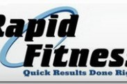 Rapid Fitness-North Ridge